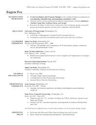 Resume For Hotel Job by 100 Resume For Hotel Management Freshers Fresher Job Apply