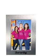 sorority picture frames sorority picture frames free shipping u
