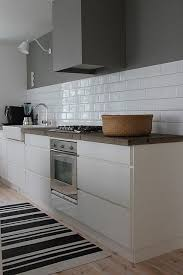 best 25 modern kitchen tiles ideas on pinterest contemporary