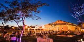 wedding venues in az compare prices for top 299 wedding venues in yuma az