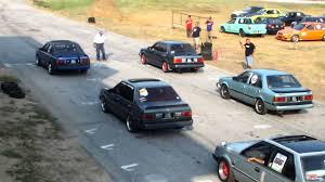 nissan sunny 2005 modified nissan trackday hosted by nismoclub malaysia 2014 youtube