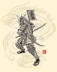 92 best samurai images on pinterest tattoo designs draw and drawing
