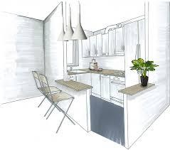 dessiner en perspective une cuisine résultat wearecomart fr trouvé sur déco cuisine