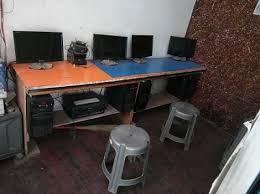 Sbi Online Help Desk Aadhar Printing And Enrollment Bank Atm
