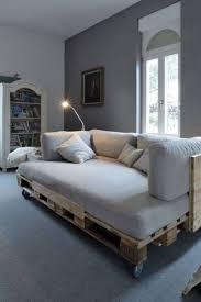 photos of diy sleeper sofa showing 23 of 30 photos
