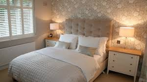Bespoke Bedroom Furniture Gallery Mark Williamson Furniture Bespoke Fitted And