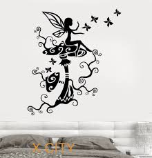 Childrens Bedroom Wall Transfers Online Get Cheap Bedroom Wall Transfer Aliexpress Com Alibaba Group