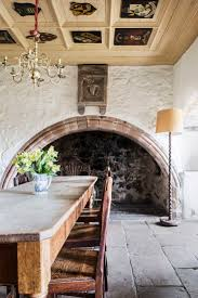 home and interiors scotland scottish house designs inspiration fresh on cool 9 best interiors