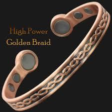 magnetic bracelet power images Magnetic therapy for pain bracelet copper magnetic bracelet for jpg