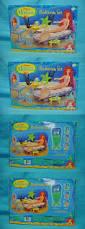 25 best mermaid toys ideas on pinterest mermaid nursery theme little mermaid 44036 disney s the little mermaid toy bedroom set doll not included