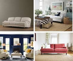 comfy u0026 chic best english roll arm sofas apartment therapy