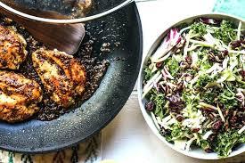 cours cuisine le mans cuisine plus le mans clients cuisine plus offrir cours de cuisine