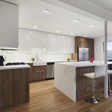 idea kitchens updating akurum kitchens semihandmade