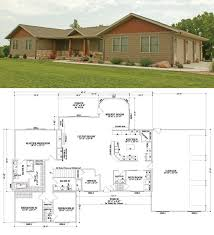 home floor plans with prices modular homes prices and floor plans best 25 ideas on