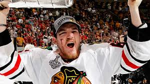 Andrew Shaw Meme - andrew shaw bloody hoisting the stanley cup so damn proud of my