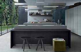 poliform kitchen images pertaining to poliform kitchen poliform
