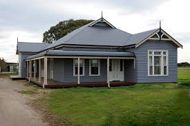 Grandview Homes Floor Plans by Goolwa My Favourite Details Here Are The Chamfered Verandah Posts