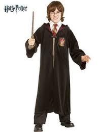 Halloween Costumes Kids Boy Spy Kids Secret Agent Detective Costume Kids Costumes