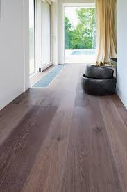 Country Laminate Flooring Oak Country Vulcano Wide Plank Brushed White Oil Wood Flooring