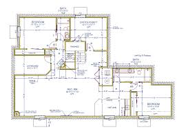 floor plans craftsman new ideas basement floor plans basement floor plan craftsman