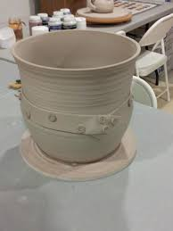earthbound designs pottery studio home facebook