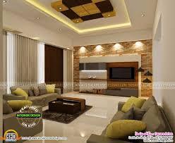 cochin interior design kerala home design and floor plans