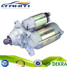 ford v8 motor picture images u0026 photos on alibaba