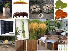 rhody life backyard oasis