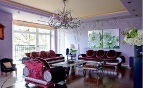 deco home interiors deco home interior 100 images gatsby inspired interiors style
