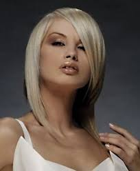 hairstyles and colours for long hair 2013 blonde hair color for short hairstyles 2013 new hairstyles