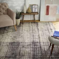 40 best furniture u0026 rugs living images on pinterest living