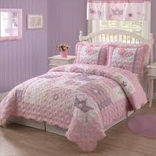 Twin Bedding Sets Girls by Little Twin Bedding Sets Twin Bedding Girls Quilt Details