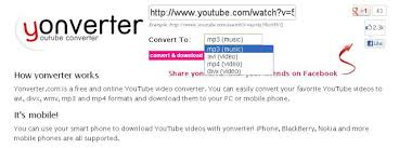 download mp3 from youtube php what you in need list of best online youtube downloaders or online