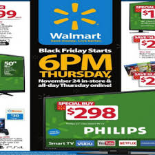 black friday 2016 ad scans walmart black friday 2016 ad scan