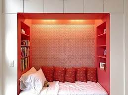 Red And White Bedroom Bedroom Ideas Ideas For Small Bedrooms Amazing Light Interior