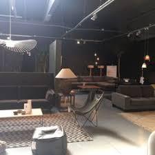 magasin canapé nord intérieur et canapé magasin de meuble 280 a rue du quesne marcq