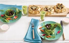 Easter Vegetable Dishes by Vegetarian Easter Menu Vegetarian Times