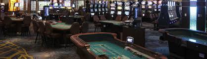 casinos with table games in new york table games seneca buffalo creek casino