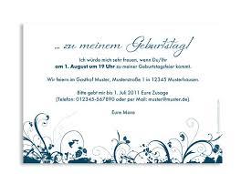 gedicht einladung geburtstag u2013 kathyprice info