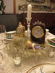 Simple New Year S Eve Table Decorations by 200 Best New Year U0027s Eve Party Ideas Images On Pinterest New