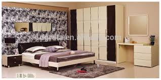 bedroom sets 2014 interior design