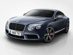 continental range 2003 2010 bentley pictures of car and videos 2013 bentley continental gt v8