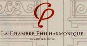 la chambre philharmonique la chambre philharmonique discography at discogs