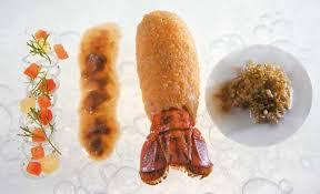 cuisine molleculaire ingredient cuisine moleculaire la cuisine molculaire la maison with