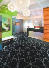 carpet tiles fresh custom printed carpet tiles interior decorating ideas best