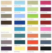 100 color name full color name badges printing winston