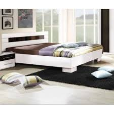 achat chambre complete adulte chambre coucher complete personne achat galerie et chambre a coucher