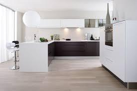 cuisine meuble haut meuble haut cuisine ikea urbantrott com