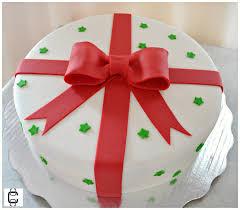 christmas party cake fondant christmas cake ideas pasteles de