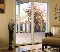 Cost Of Sliding Patio Doors Door Inspiring Back Door Design Ideas With Pella Sliding Doors